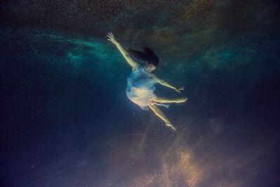 Tyler Shields, 'Holland Ballet', 2013