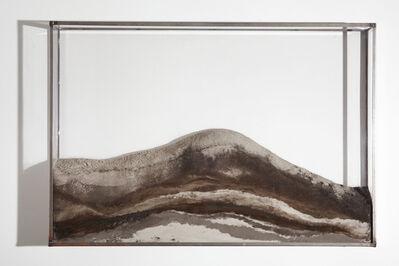 Maria Elisabetta Novello, 'Paesaggi', 2018