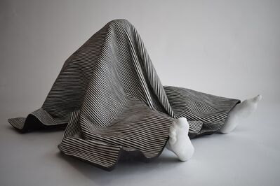Michael Kucera, 'A very dark place', 2015