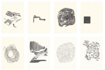 Raimond Chaves, 'Afinación II', 2011