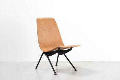 Jean Prouvé, 'Antony chair', 1955