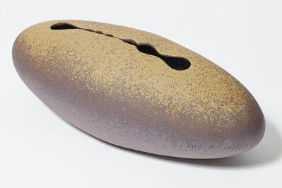 Kimi Nii, 'Zeppelin', 2014