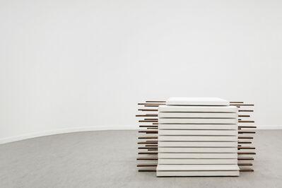 Leon Vranken, 'Bulk', 2014