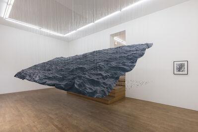 Miguel Rothschild, 'Elegie', 2017