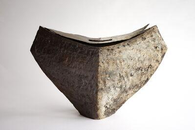Yukiya Izumita 泉田之也, 'Henko Pot', 2019