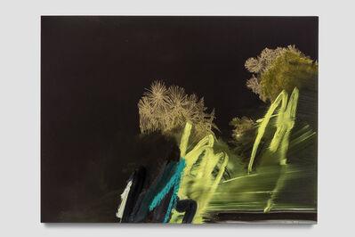 Whitney Bedford, 'Synchronicity', 2016