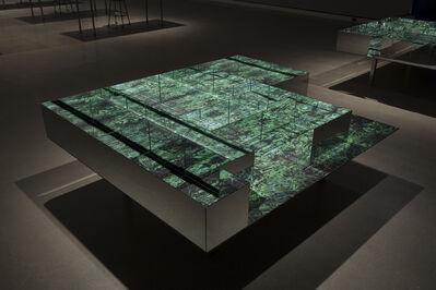 Rachel Kheedoori, 'Untitled', 2011