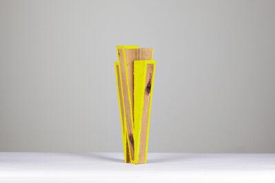 Ana H. del Amo, 'Untitled', 2013