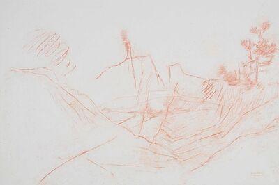João Queiroz, 'Untitled', 2009
