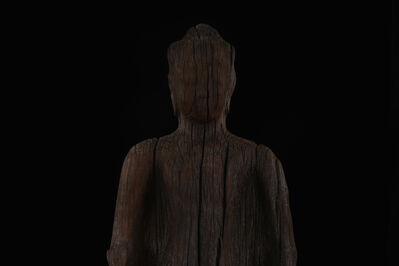 Dinh Q. Lê, 'Untitled', 2013
