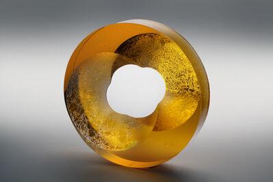 Josef Marek, 'Fusion', 2019
