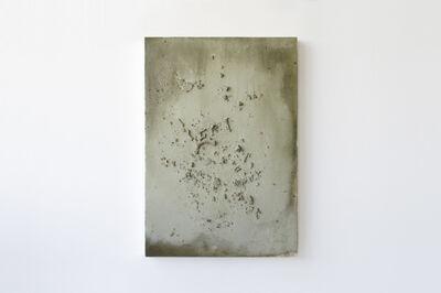 Shinji Turner-Yamamoto, 'Constellaria #15', 2017