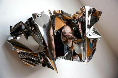 Martin C. Herbst, 'H.T. 12 (Hidden Treasures)', 2013