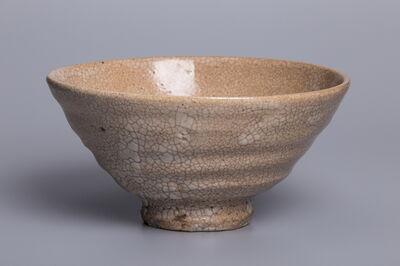 Jong Hun Kim, 'Tea Bowl (Koido type)', 2020