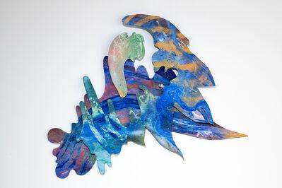 Sebastian Millar, 'Drip', 2018