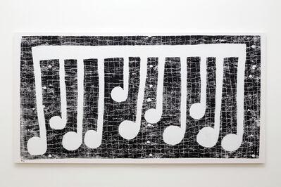 Luc Fuller, 'Untitled', 2015