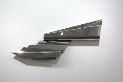 Margo Trushina, 'Untitled 2', 2014