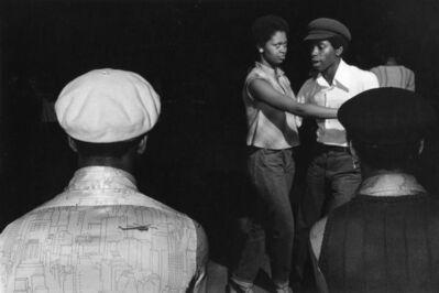 Michael Abramson, 'Perv's House', 1976
