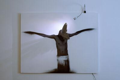 Ernesto Rancaño, 'Aire /Air', 2018