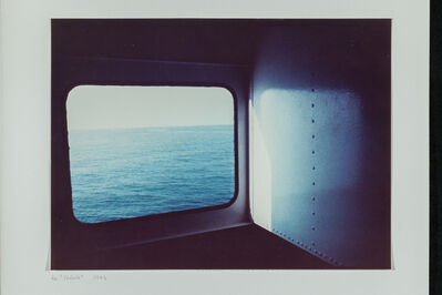 Luigi Ghirri, 'Untitled, 1974', 1974