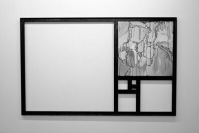 Marc Bijl, 'Perfect World', 2013