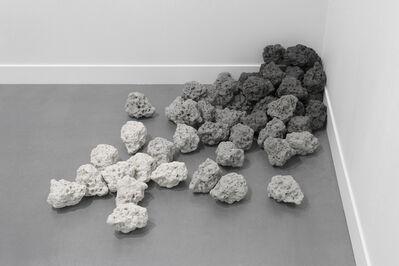 Thomas Tronel-Gauthier, 'Le Commencement', 2015