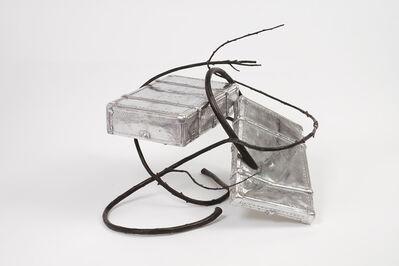 Vincent Dubourg, 'Exile', 2008