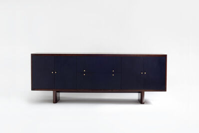 Egg Collective, 'Turner Sideboard', Contemporary
