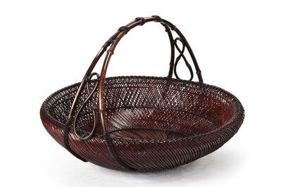 Suemura Shōbun, 'Samsara basket'