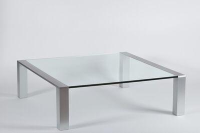 Gallotti E. Radice, 'Low table', ca. 1980