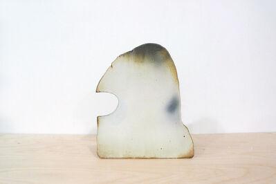 Keiko Narahashi, 'Untitled (Bite)', 2017