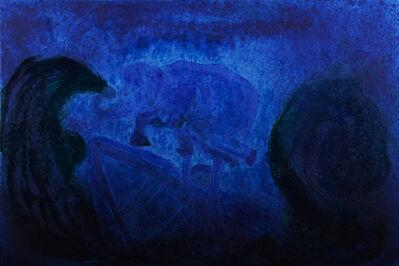 Sergio Hernández, 'Untitled', 2018