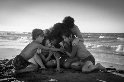 Alfonso Cuarón, 'Los Sobrevivientes [The Survivors]', 2016