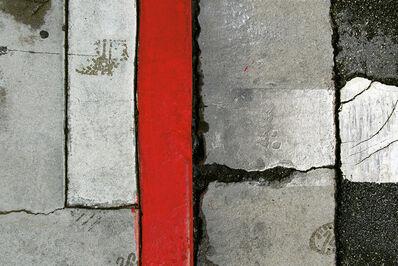 Franco Fontana, 'Los Angeles', 1999
