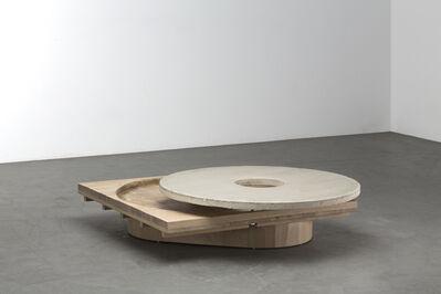 Martin Laforêt, 'MMCT1 (Coffee Table)', 2019