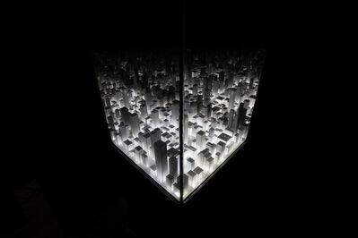 Guillaume Lachapelle, 'Nuit Blanche', 2019