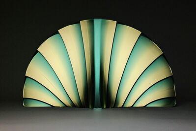 Laszlo Lukacsi, 'Palm', 2015
