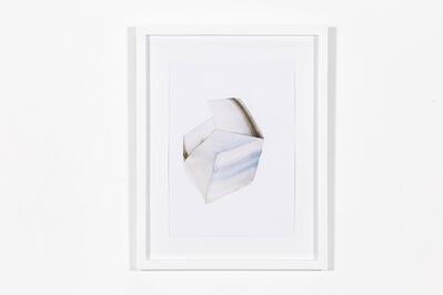 Julia Lia Walter, 'No title', 2014-2018