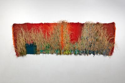 Josep Grau-Garriga, 'D'un estiu (Cet été là)', 2006