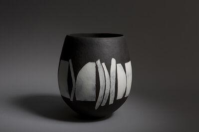 Gabriele Koch, 'Gated Vessel ', 2020