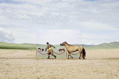 Daesung Lee, 'Untitled', 2014