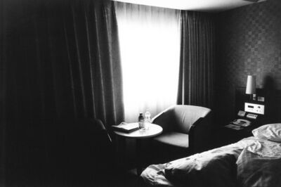 Sakiko Nomura, 'Untitled'