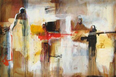 Neil Nagy, 'Truth'