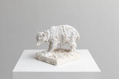 Nicola Hicks, 'William's Bear', 2020
