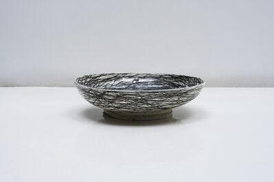 Jordi Alcaraz, 'Ceràmica', 2018