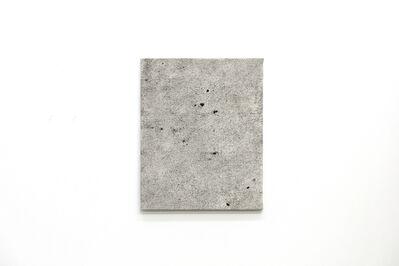 Irene Grau, '4133-P-1', 2019