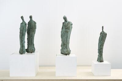 Francisco Tropa, 'Penélope', 2017