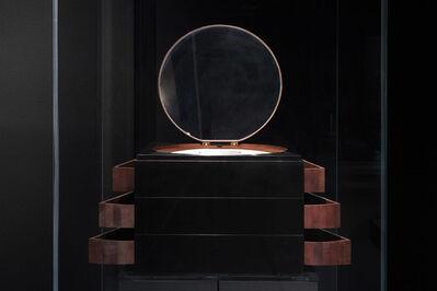 Chen Lu, 'Dressing Table', 2013