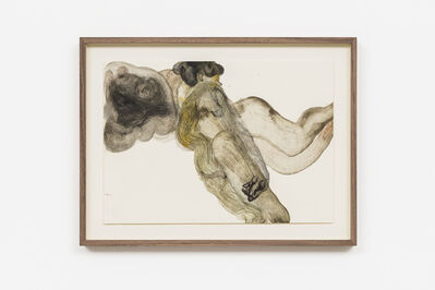 Guglielmo Castelli, 'Untitled', 2021