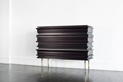 Luis Pons, 'Frame Credenza A', 2013